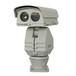杰士安1~5公里熱成像云臺監控攝像機,森林海洋遠距離監控