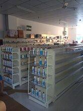 天津药店货架药品展示架医药超市货架大药房货架自选货架
