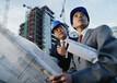 紹興哪家土建預算教得好紹興零基礎造價實操培訓