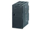 西门子6ES7307-1EA01-0AA0PS307电源模块