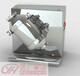 長沙廠家專業生產無殘留三維運動混合機