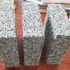 黄南/水泥基增强聚苯板/-//生产厂家匀质保温板
