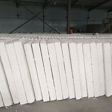 泡沫水泥基保温板/聚苯颗粒复合保温板厂家图片