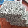 沧州/水泥基增强聚苯板/-//生产厂家匀质防火保温板