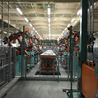 机器人防护就用机器人防护衣