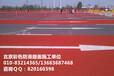 北京热熔划线市政公司北京划热熔标线单位北京热熔划线公司
