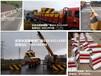 廊坊水泥墩生产厂家/北京水泥墩批发厂家/廊坊水泥隔离墩生产厂