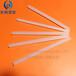 赣州杜阳厂家定制聚氨酯耐高温利乐包装压刀胶条