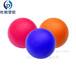 深圳廠家供應聚氨酯高耐磨高彈性球振動篩研磨球
