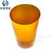 番禺聚氨酯廠家定制高耐磨高低硬度PU透明膠棒