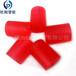中山聚氨酯廠家定制高耐磨復印機打印機上紙輪搓紙輪紙盒搓紙輪