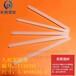 贛州杜陽廠家定制聚氨酯耐高溫利樂包裝壓刀膠條