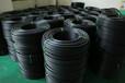 供应合肥市包河区PE给排水管材管件供水管山东圣大管业厂家直销