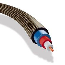 青州电线电缆补偿高温线生产厂家
