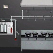 青州厨房自动灭火设备哪里?#26032;?#22270;片