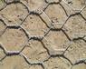 园林景观石笼网A河南园林景观石笼网A园林景观石笼网制造厂家批发销售