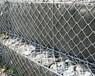石笼网A安平石笼网箱A安平石笼网箱直接生产厂家