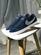 耐克air系列品牌鞋