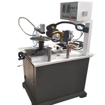 全自動磨齒機高速鋼磨齒機自動修磨