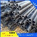 Gcr15轴承钢管规格齐全厂家直销优质耐磨高强度