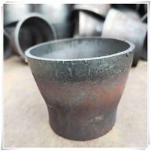 20號防磨套管鍋爐配件防磨套管廠家直銷圖片