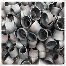 鍋爐配件防磨套管廠家加工銷售山東浩啟達專業制造圖片