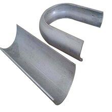 cr25Ni20不锈钢防磨瓦厂家图片