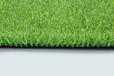 人造草坪鋪設步驟丨遼寧人造草坪廠家丨吉林幼兒園草報價