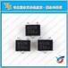 进口霍尔EW-650B霍尔开关EW-650B单极性霍尔传感器