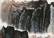 古代名人字画书法仕女图花鸟图山水画骏马图虎图国画拍卖出手价格