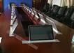 会议室液晶屏一体升降器武汉艾兰克厂家直销