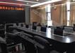 会议桌液晶屏一体升降器无?#20132;?#21150;公设备