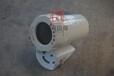 YTW-3防爆一體化萬向攝像儀