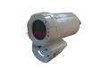 BXM不锈钢防爆显示器/防爆显示器/订做显示器/工业监视器
