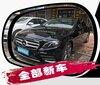 沈阳租车提供沈阳北站租车服务自驾代驾均可图片