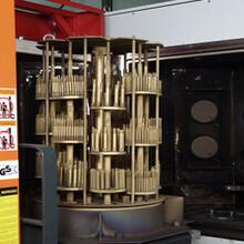 PVD真空等離子鍍膜設備圖片