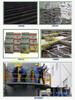 四川成都地区专供废水有机废气处理用煤质颗粒活性炭厂家直销
