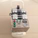高压全自动管道清洁设备商用自来水管清洗机脉冲一体机220V双频脉冲管道设备
