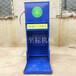振鹏新坐标机械大理石切割打磨机单机除尘器效率大于99.5%工业环保设备