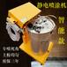 靜電噴塑機靜電粉末噴涂機靜電涂裝機粉末噴涂機靜電噴涂設備