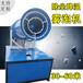 工地防尘雾炮机小型雾泡机视频工程全自动防尘降尘喷雾机厂家
