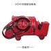 鋼筋切斷機生產批發鋼筋速斷機優質鋼筋切斷機40鋼筋切斷機