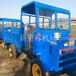 新坐标机械四不像柴油农用车四轮运输拖拉机山地爬坡工程车液压双顶自卸