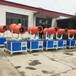 新坐标机械净化空气设备降尘除?#27493;?#28201;保湿工地防尘雾炮机自动远程风送式