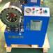 金属零件用扣压机器管类加工机械6-51缩管机钢管对接机厂家