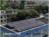 广州粤光电新能源