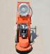 拋光機地坪研磨機固化地面打磨機電動研磨機手扶式打磨機