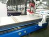 海南省直轄市屯昌板式家具生產線設備,自動換刀開料機