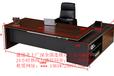 天津辦公家具出租:員工屏風工位出租,老板桌椅出售