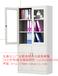 天津文檔柜1.2廠家倉庫銷售租賃